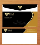 Custom envelope designs2