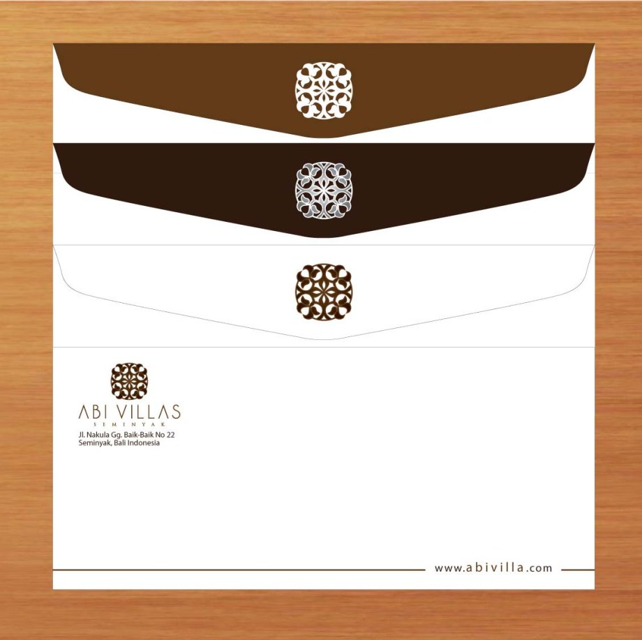 Envelop Design for AMMMM.jpg