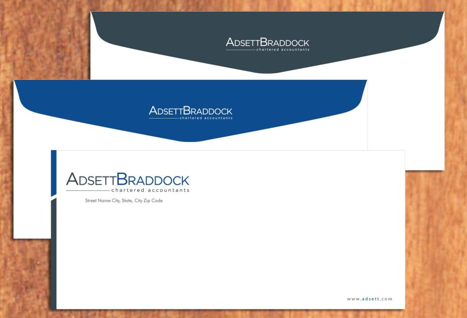 Envelop Design for Adsett1.jpg