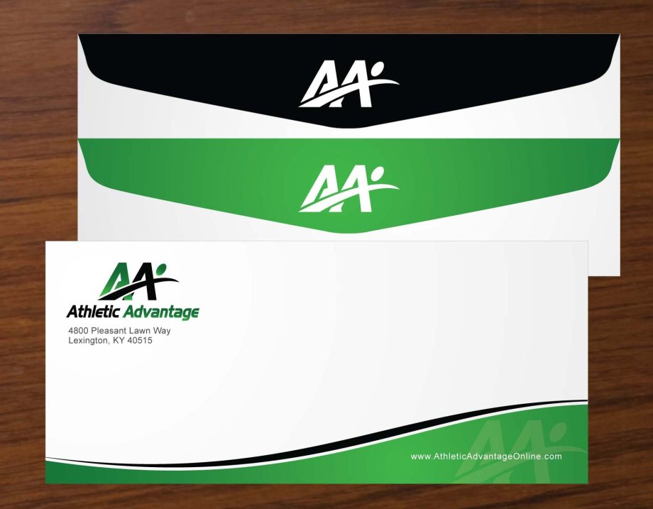 Envelop Design pick for thleticAdvantageOnline_Stationary3_Ami_12Sep2012.jpg