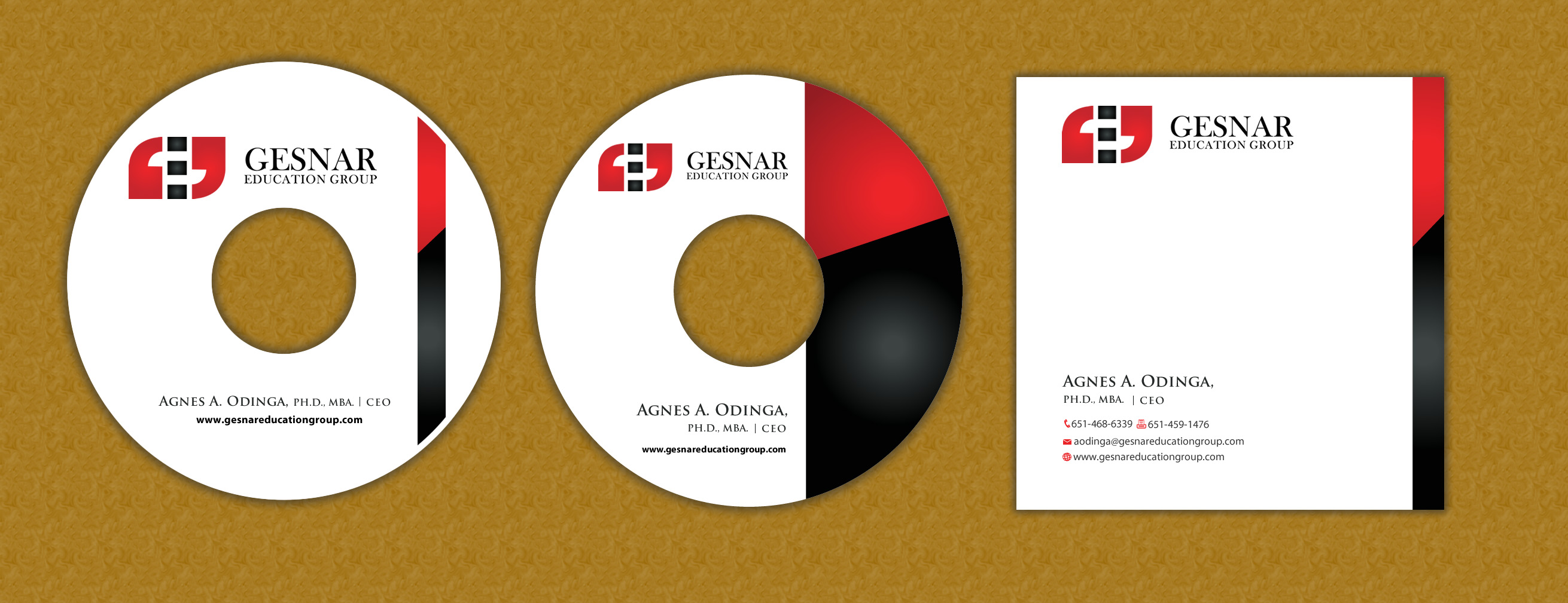 CD cover Design | Graphic Designing Services at Cheap Prices