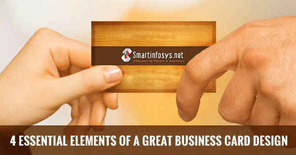 4-Essential-Elements-of-A-Great-Business-Card-Design.jpg